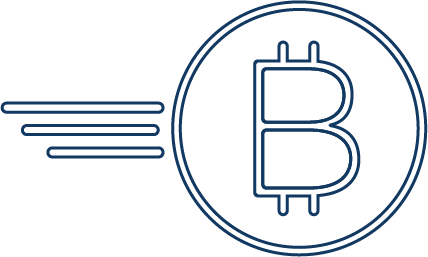 Bitcoin, a digitális pénz