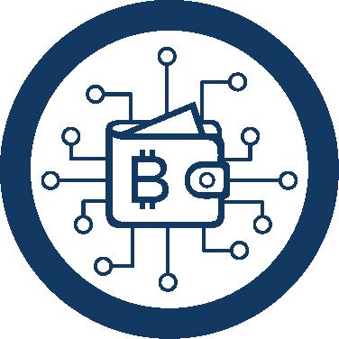 indirizzo bitcoin errato inserito