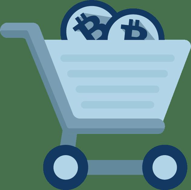 Superieur Start Buying Bitcoin